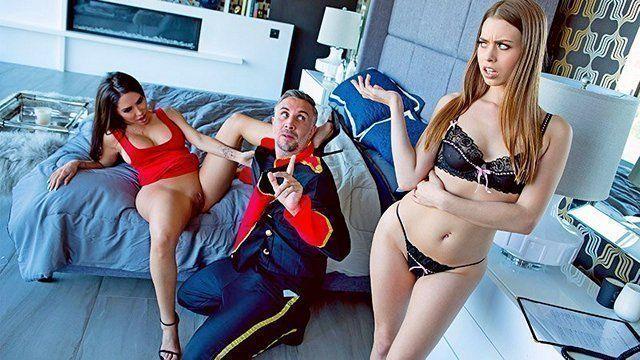 таким успехом русский порно фильм оргазм отличный, буду рекомендовать всем